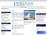 perugiaonline.it
