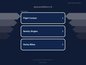 pescarabikers.it
