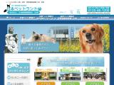 pet-land.co.jp