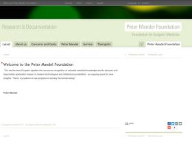 peter-mandel-stiftung.ch