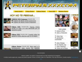 peterpaulxxx.com