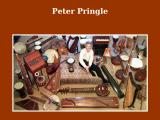 peterpringle.com