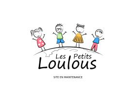 petitsloulous.be