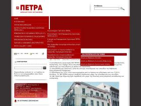 petra-education.gr