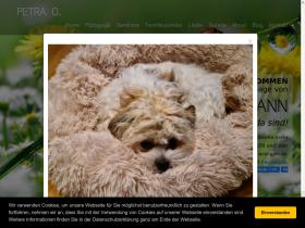 petra-ostermann.at