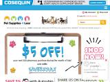 petsupplies4less.com