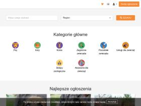 petworld.pl