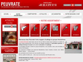 peuvrate.be