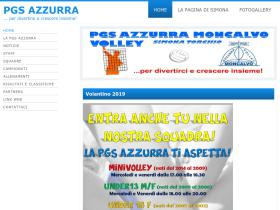 pgsazzurra.it