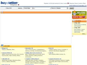 ph.auctions.buystation.com
