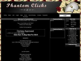 phantomclicks.net