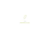 pharmacie-marques-anthoine.fr