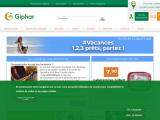 pharmaciengiphar.com