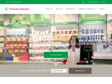 pharmaciepopulaire.ch