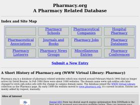 pharmacy.org