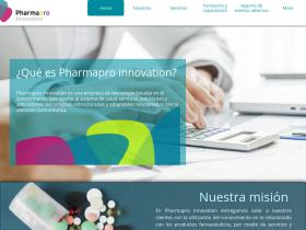 pharmapro.com.co