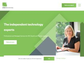 phase3consulting.co.uk