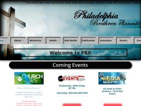 philabrethrenassembly.com