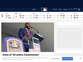 philadelphia.phillies.mlb.com
