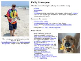 philip.greenspun.com