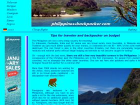 philippines4backpacker.com