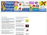 philippinestravelpackages.com