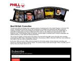 phill.co.uk