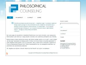 philosophicalcounseling.pl