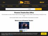 phoenix-theatre.co.uk