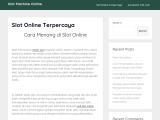 phoenixband.co.uk