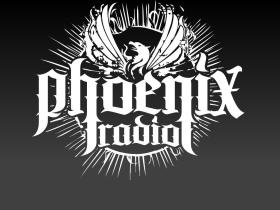 phoenixradio.co.uk