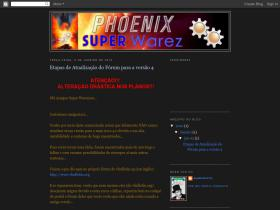 phoenixsuperwarez.blogspot.com