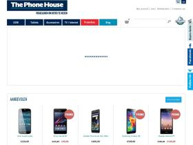 phonehouse.be