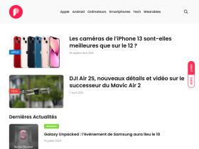 phonehouse.fr