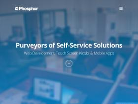 phosphor.co.nz