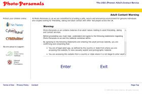 photo-personals.co.uk