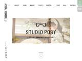 photo-posy.co.jp