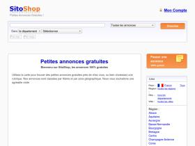 photo-video.sitoshop.fr