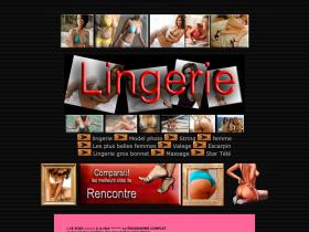 photo.lingerie.online.fr