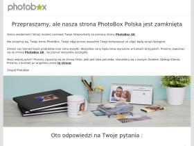 photobox.pl