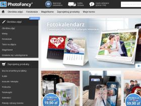 photofancy.pl