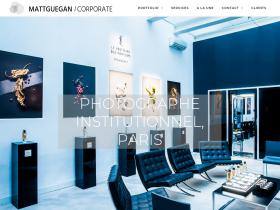 photographe-corporate-paris.fr