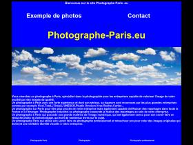 photographe-paris.eu