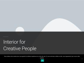 photographe-professionnel-paris.fr