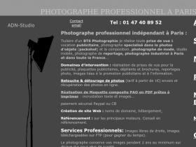 photographe-professionnel.org