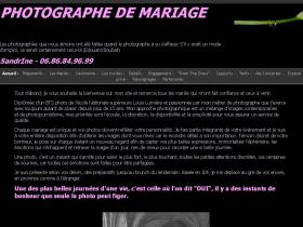 photographedemariage.waibe.fr