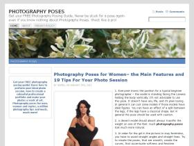 photography-poses.net