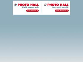 photohall.be