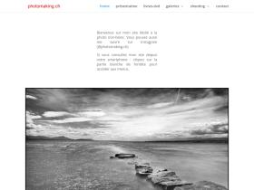 photomaking.ch
