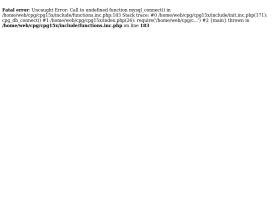photos.cala.asso.fr